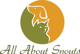 All About Snouts Logo.jpg